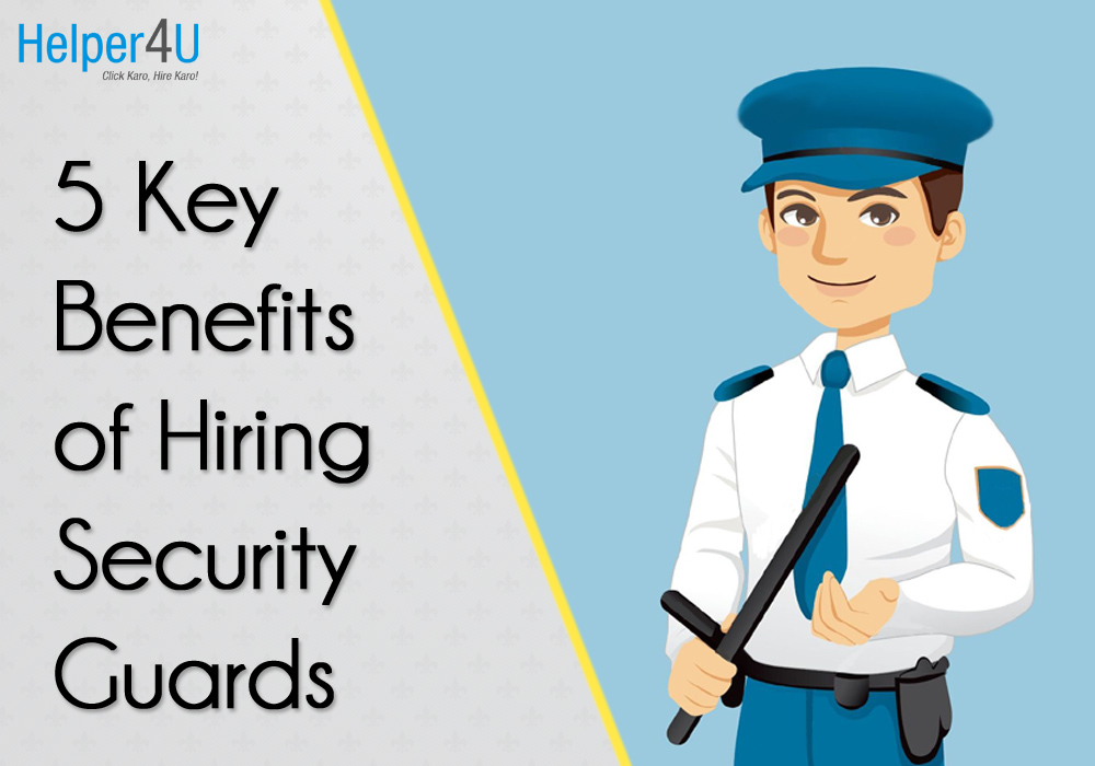 hire security guards in mumbai and pune
