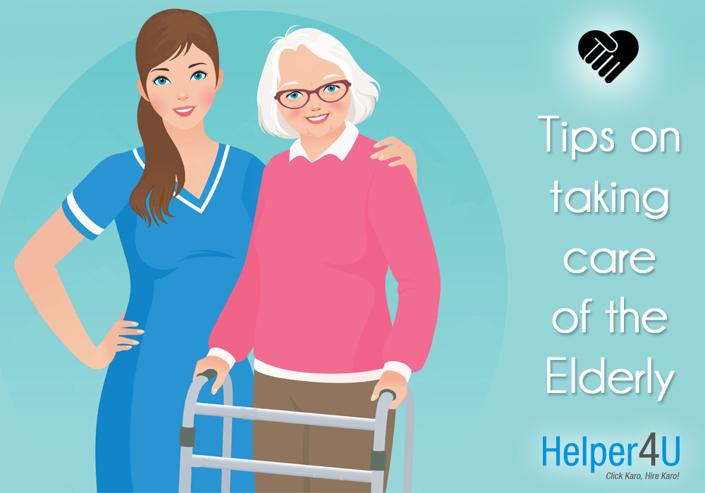 hire a patient care in mumbai and pune