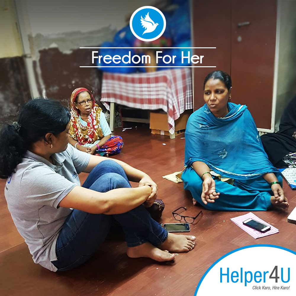 Freedom-For-Her