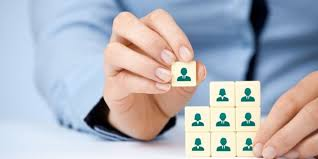 Get Rid of Fear of Hiring helpers for home from Online Portal