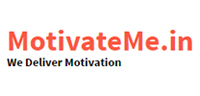 MotivateMe gets motivated by Helper4U