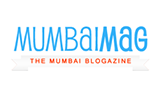 MumbaiMag wrote a feature about Helper4U